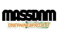 MASSDNM