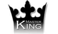 Masterking-kupony-rabatowe
