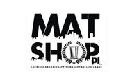 Matshop