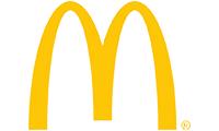 Mcdonalds-kupony-rabatowe