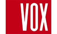 Meble-vox-kupony-rabatowe