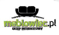 Meblowiec-kupony-rabatowe
