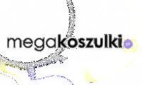 Mega Koszulki