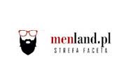 Menland