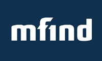 Mfind