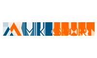 Mike-sport-kupony-rabatowe