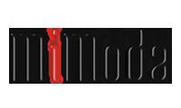 Mimoda-kupony-rabatowe