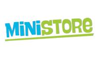 Ministore-kupony-rabatowe