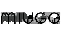 Miugo-kupony-rabatowe