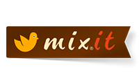 Mixit-kupony-rabatowe