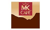 Mkfresh-kupony-rabatowe
