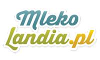 Mlekolandia