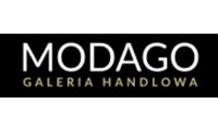 Modago-kupony-rabatowe