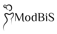 Modbis-kupony-rabatowe