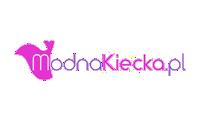 Modna Kiecka