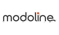 Modoline