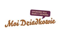 Moidziadkowie.pl