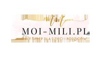 MoiMili.pl