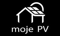 MojePV