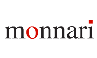Monnari-kupony-rabatowe