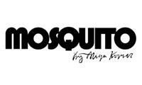 Mosquito-kupony-rabatowe