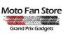 Moto Fan Store kody rabatowe