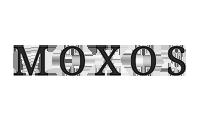 Moxmoda