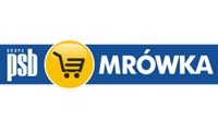 Mrowka-kupony-rabatowe