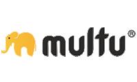Multu-kupony-rabatowe