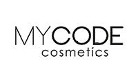 Mycodecosmetics