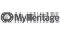 MyHearitage