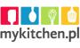 My Kitchen kupony rabatowe