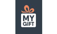 MyGift