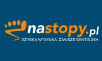 Nastopy