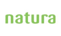 Natura-kupony-rabatowe