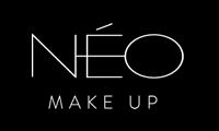 NEO Make up
