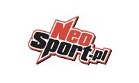 Neosport
