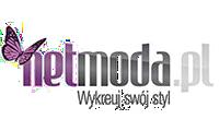 Netmoda-kupony-rabatowe