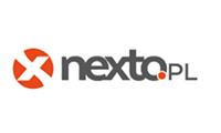 Nexto-kupony-rabatowe