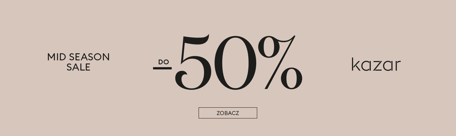 Eobuwie Kod rabatowy | Marzec 2020 | Oszczędzaj z DużeRabaty.pl