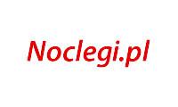 Noclegi.pl