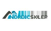 Nordic-sklep-kupony-rabatowe