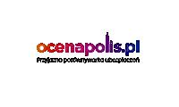 oceanapolis.pl