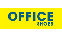 Office-shoes-kupony-rabatowe