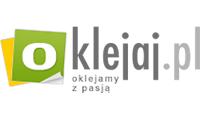 Oklejaj.pl