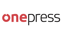 Onepress-kupony-rabatowe