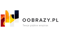 Oobrazy.pl