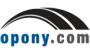 Opony.com kupony rabatowe