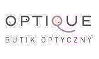 Optique.pl