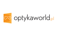 Optykaworld